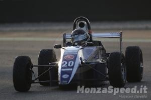 Formula Class Junior Varano 2020 (37)