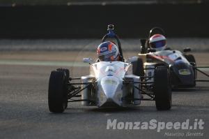 Formula Class Junior Varano 2020 (38)