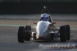 Formula Class Junior Varano 2020 (39)