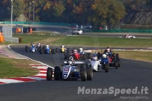 Formula Class Junior Varano 2020 (40)