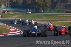 Formula Class Junior Varano 2020 (41)