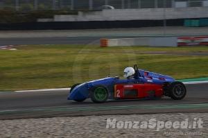 Formula Class Junior Varano 2020 (43)