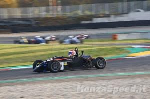 Formula Class Junior Varano 2020 (44)