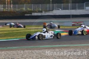 Formula Class Junior Varano 2020 (45)