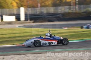 Formula Class Junior Varano 2020 (46)