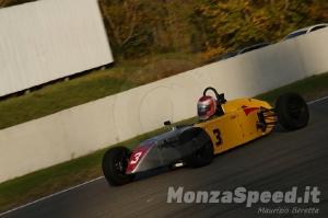 Formula Class Junior Varano 2020 (47)