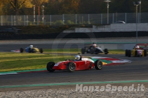 Formula Class Junior Varano 2020 (48)