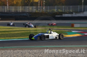 Formula Class Junior Varano 2020 (49)
