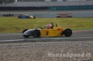 Formula Class Junior Varano 2020 (4)