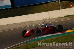 Formula Class Junior Varano 2020 (50)