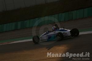 Formula Class Junior Varano 2020 (51)