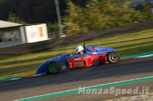 Formula Class Junior Varano 2020 (55)