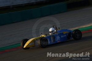 Formula Class Junior Varano 2020 (56)