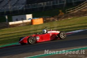 Formula Class Junior Varano 2020 (57)