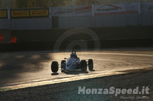 Formula Class Junior Varano 2020 (59)