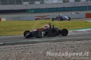 Formula Class Junior Varano 2020 (5)