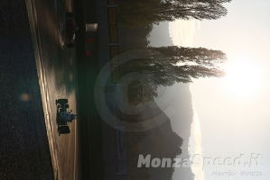 Formula Class Junior Varano 2020 (60)