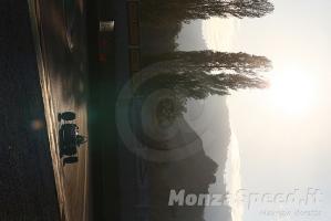 Formula Class Junior Varano 2020 (61)