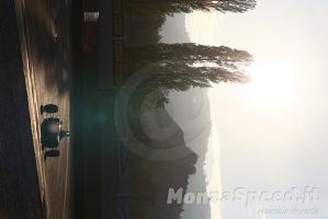 Formula Class Junior Varano 2020 (62)