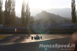 Formula Class Junior Varano 2020 (63)
