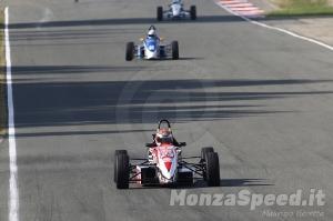 Formula Class Junior Varano 2020 (66)