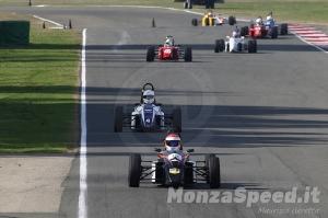Formula Class Junior Varano 2020 (67)