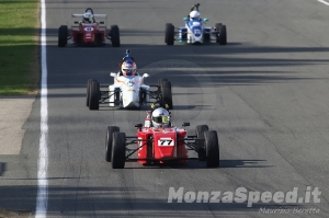 Formula Class Junior Varano 2020 (68)