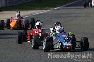 Formula Class Junior Varano 2020 (69)