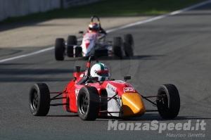 Formula Class Junior Varano 2020 (70)