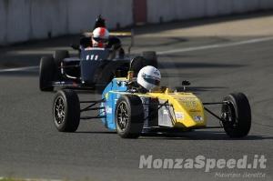 Formula Class Junior Varano 2020 (71)