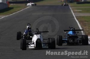 Formula Class Junior Varano 2020 (72)