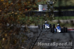 Formula Class Junior Varano 2020 (74)