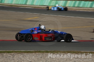 Formula Class Junior Varano 2020 (76)