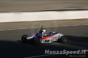 Formula Class Junior Varano 2020 (77)