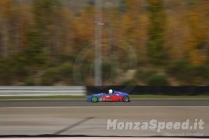 Formula Class Junior Varano 2020 (78)