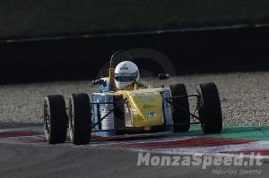 Formula Class Junior Varano 2020 (79)