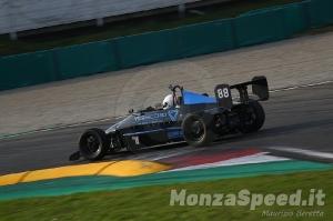 Formula Class Junior Varano 2020 (7)