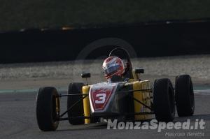 Formula Class Junior Varano 2020 (80)