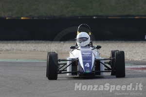 Formula Class Junior Varano 2020 (81)
