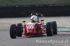 Formula Class Junior Varano 2020 (82)