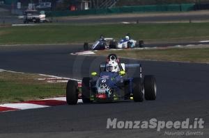 Formula Class Junior Varano 2020 (84)