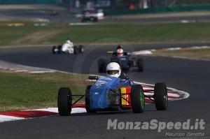 Formula Class Junior Varano 2020 (87)