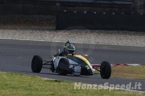 Formula Class Junior Varano 2020 (88)