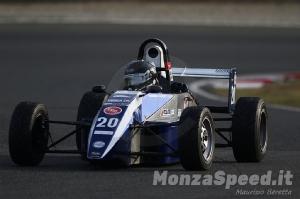 Formula Class Junior Varano 2020 (89)