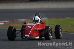 Formula Class Junior Varano 2020 (90)