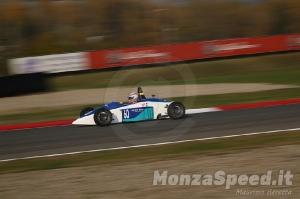 Formula Class Junior Varano 2020 (9)
