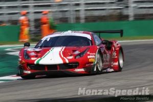 GT Italiano Sprint Monza 2020 (10)