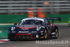 GT Italiano Sprint Monza 2020 (13)