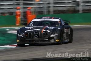 GT Italiano Sprint Monza 2020 (14)