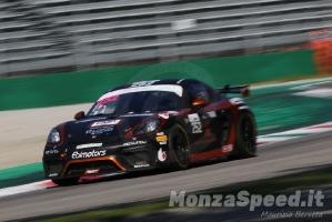 GT Italiano Sprint Monza 2020 (16)